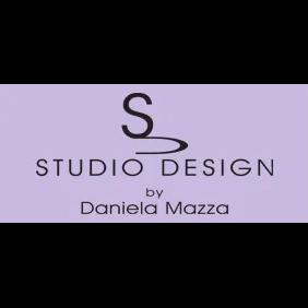 Studio Design Sas - Abbigliamento alta moda e stilisti - boutiques Roma