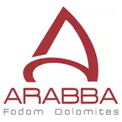 Consorzio impianti a fune Arabba Marmolada - Funivie, sciovie e impianti di risalita - societa' di esercizio Arabba