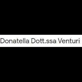 Donatella Dott.ssa Venturi