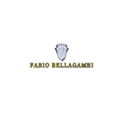 Pellicceria Bellagambi Fabio - Pelliccerie Pietrasanta