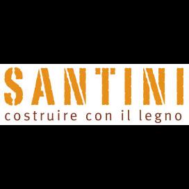 Santini Legnami - Edilizia - materiali Pescaglia