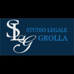 Studio Legale Grolla Stefano