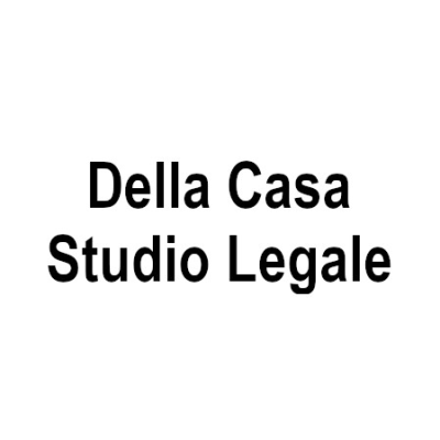Della Casa Studio Legale