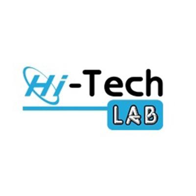 Hi-Tech LAB - Informatica - consulenza e software Ancona