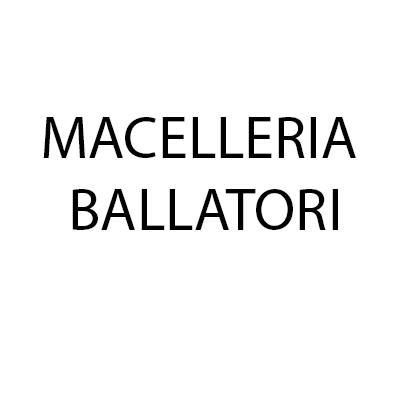 Macelleria Ballatori - Macellerie Castel di Lama