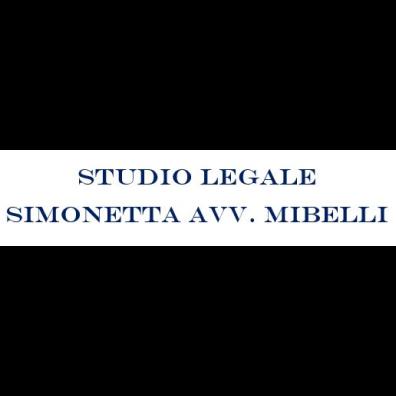 Avv. Simonetta Mibelli