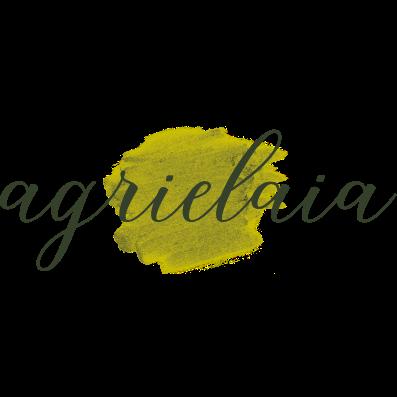 Vinicio Cuomo - Agrielaia - Alimentari - produzione e ingrosso Napoli