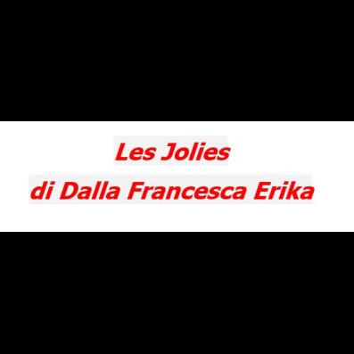 Les Jolies - Parrucchieri per donna Ponte di Piave