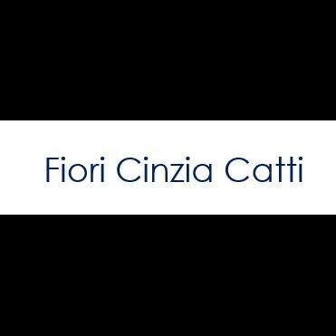 Fiori Catti Cinzia