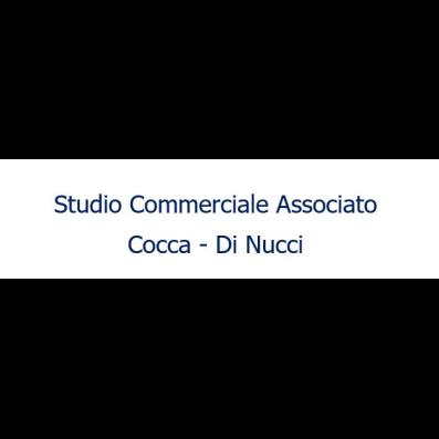 Studio Commerciale Associato Cocca - Di Nucci - Consulenza amministrativa, fiscale e tributaria Campobasso