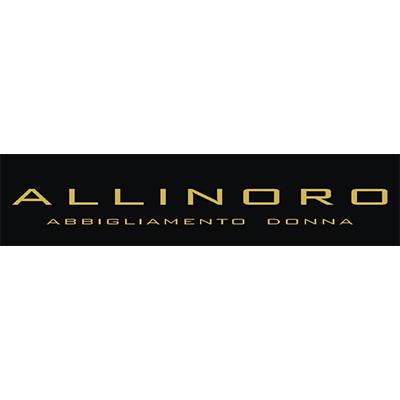 Allinoro - Abbigliamento donna Napoli