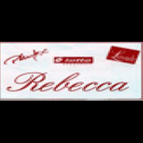Merceria Rebecca - Biancheria intima ed abbigliamento intimo - vendita al dettaglio Firenze