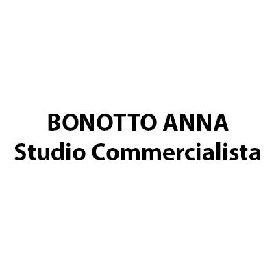 Bonotto Anna - Dottori commercialisti - studi Treviso