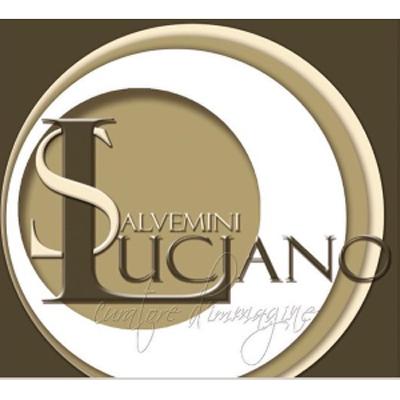 Salvemini Luciano Curatore d'Immagine - Parrucchieri per donna Manfredonia