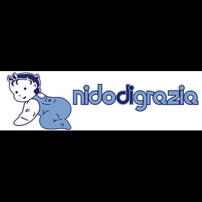 Nidodigrazia - Articoli per neonati e bambini Busto Arsizio