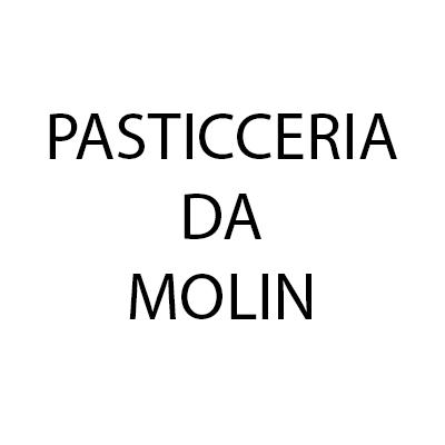 Pasticceria da Molin