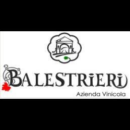Casa Vinicola Balestrieri - Enoteche e vendita vini Gragnano