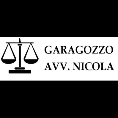 Garagozzo Avv. Nicola