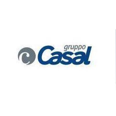 Gruppo Casal - Carrozzerie automobili Padova