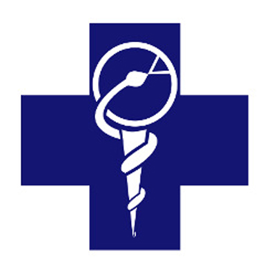 Ambulatorio Veterinario Massetana - Veterinaria - ambulatori e laboratori Siena
