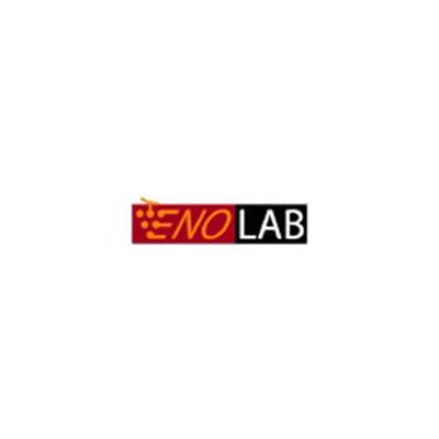 Laboratorio Enologo Enolab