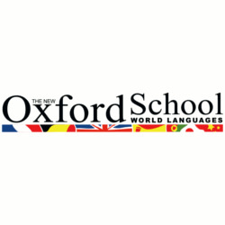 The New Oxford School