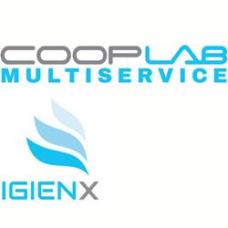 Coop Lab Italia - Servizi per Le Aziende Facilities Services