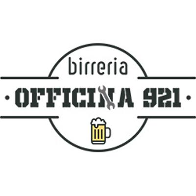 Officina 921 - Locali e ritrovi - birrerie e pubs Ripalimosani