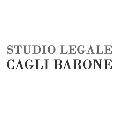 Studio Legale Cagli Barone - Avvocati - studi Fano