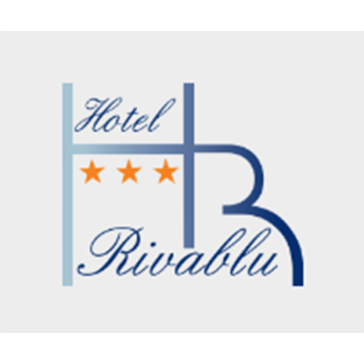 Hotel Rivablu - Pensioni Rodi Garganico