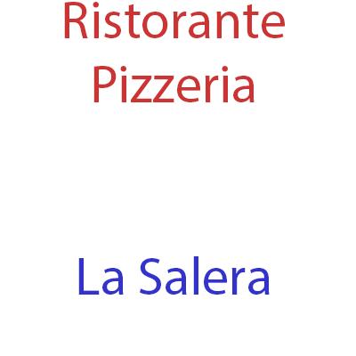 Ristorante Pizzeria La Salera