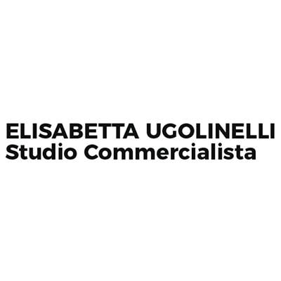 Elisabetta Ugolinelli