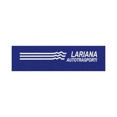 Lariana Autotrasporti - Corrieri Olginate