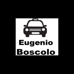 Taxi Eugenio Boscolo - Taxi Chioggia