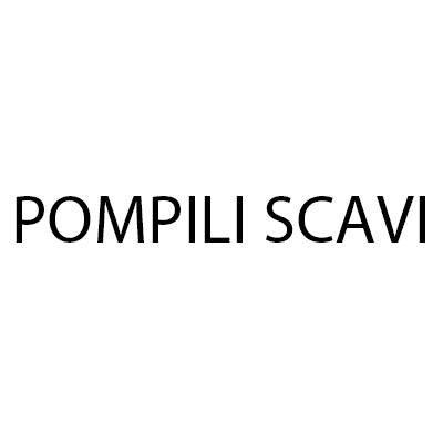 Pompili Scavi - Scavi e demolizioni Fermo