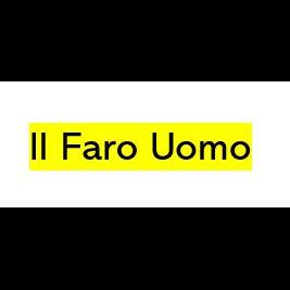 Il Faro Uomo - Abbigliamento alta moda e stilisti - boutiques Avellino