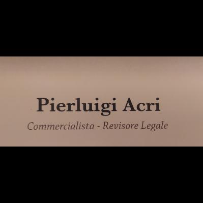 Studio Commerciale Dott. Pierluigi Acri& A.F. Consulting di Palma Fragnelli - Consulenza amministrativa, fiscale e tributaria Cosenza