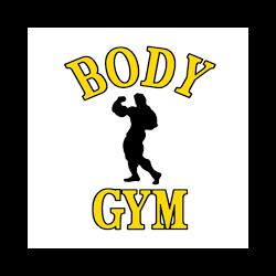 Body Gym - Palestre e fitness Maranello