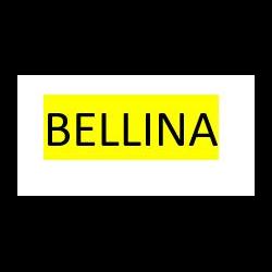 Bellina - Abbigliamento - vendita al dettaglio Borgoricco