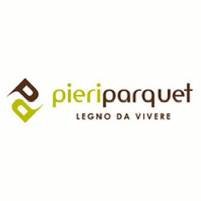Pieri Parquet