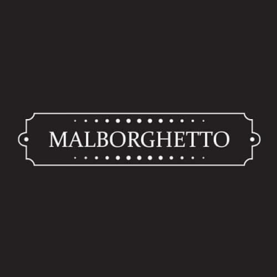 Pizzeria Caffe' Bistrot - Malborghetto Firenze - - Pizzerie Firenze