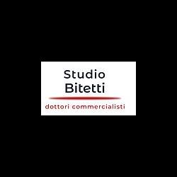 Studio Bitetti - Commercialisti e Revisori Legali dei Conti - Consulenza commerciale e finanziaria Potenza