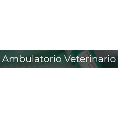 Ambulatorio Veterinario Dr. Anselmi Angelo