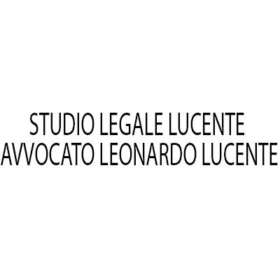 Studio Legale Lucente - Avvocato Leonardo Lucente - Avvocati - studi Trebisacce
