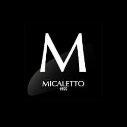 Micaletto 1955 - Abbigliamento - vendita al dettaglio Casarano