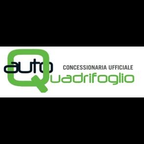 Autoquadrifoglio - Automobili - commercio Savona