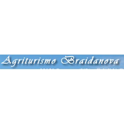 Agriturismo Braidanova