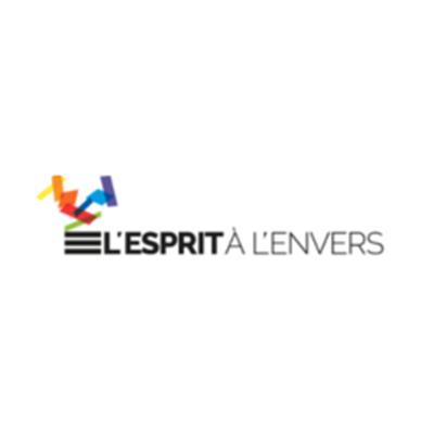 L'Esprit A' L'Envers - Cooperative produzione, lavoro e servizi Aosta