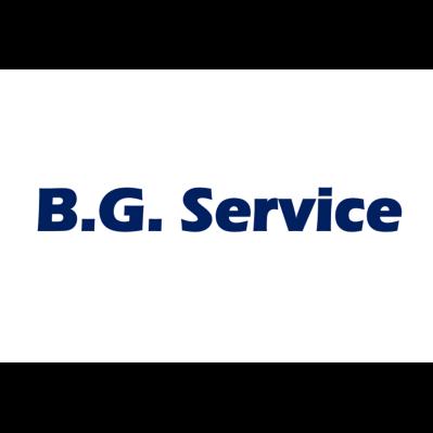 B.G. Service - Elettrodomestici - riparazione e vendita al dettaglio di accessori Tortona