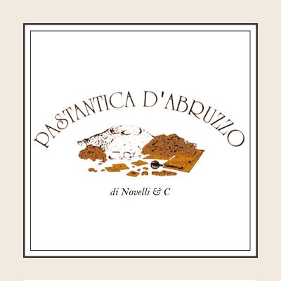 Pastantica D'Abruzzo - Alimentari - vendita al dettaglio Roseto degli Abruzzi